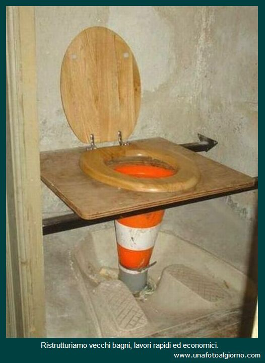 ristrutturazione-bagni.jpg