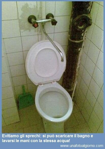 spreco-acqua.jpg