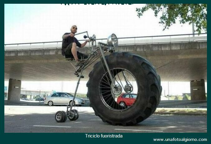 triciclo-fuoristrada.jpg
